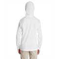 Picture of Youth Zone Performance Hoodie