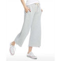 Picture of Ladies' Tri-blend Flare Pant