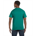 Picture of Adult 5.6 oz. DRI-POWER® ACTIVE T-Shirt
