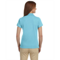Picture of Ladies' Dri-Fast™ Piqué Polo