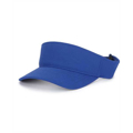 Picture of Adult Cool & Dry Visor