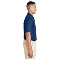 Picture of Men's Zone Performance Polo