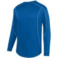 Picture of Adult Edge Pullover