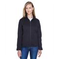 Picture of Ladies' Bristol Full-Zip Sweater Fleece Jacket