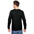 Picture of Adult 4.7 oz. Sofspun® Jersey Long-Sleeve T-Shirt