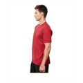 Picture of Unisex Eco Performance T-Shirt