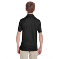 Picture of Youth Zone Performance Polo