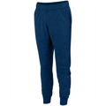 Picture of Adult Tonal Heather Fleece Jogger