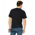 Picture of Fast Fashion Men's Heavyweight Street T-Shirt