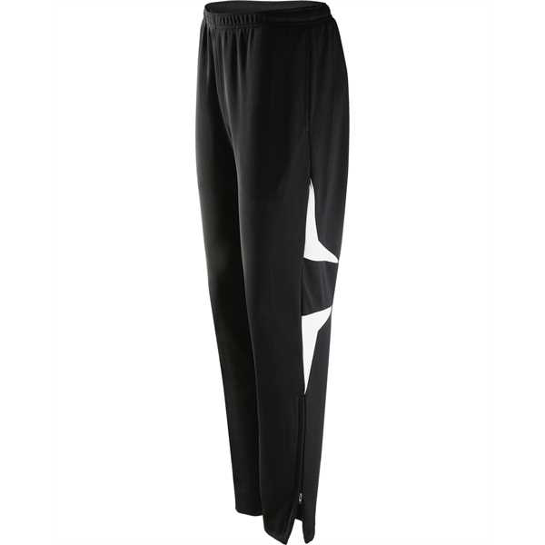 Picture of Adult Polyester Traction Pant