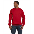 Picture of Adult Premium Cotton® Adult 9 oz. Ringspun Crew