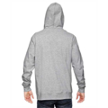 Picture of Adult 6 oz. Sofspun® Jersey Full-Zip