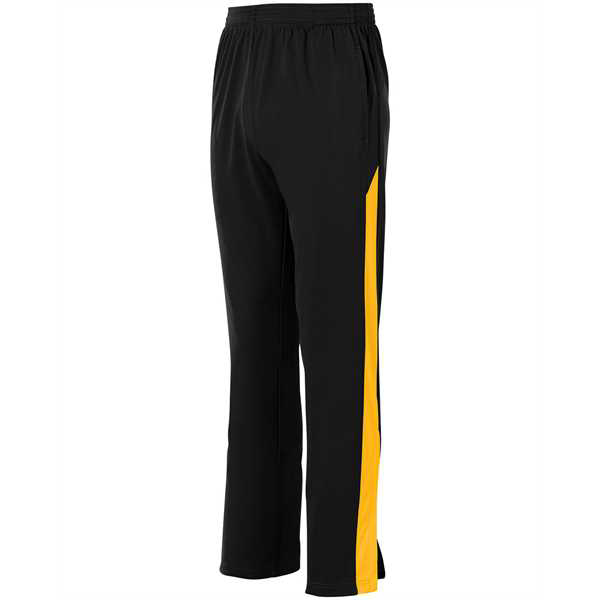 Picture of Adult Medalist 2.0 Pant
