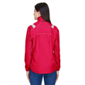 Picture of Ladies' Endurance Lightweight Colorblock Jacket