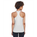 Picture of Ladies' Zone Performance Racerback Tank