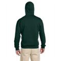 Picture of Adult Premium Cotton® Adult 9 oz. Ringspun Hooded Sweatshirt