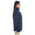 Picture of Ladies' Hartford All-Season Hip-Length Club Jacket