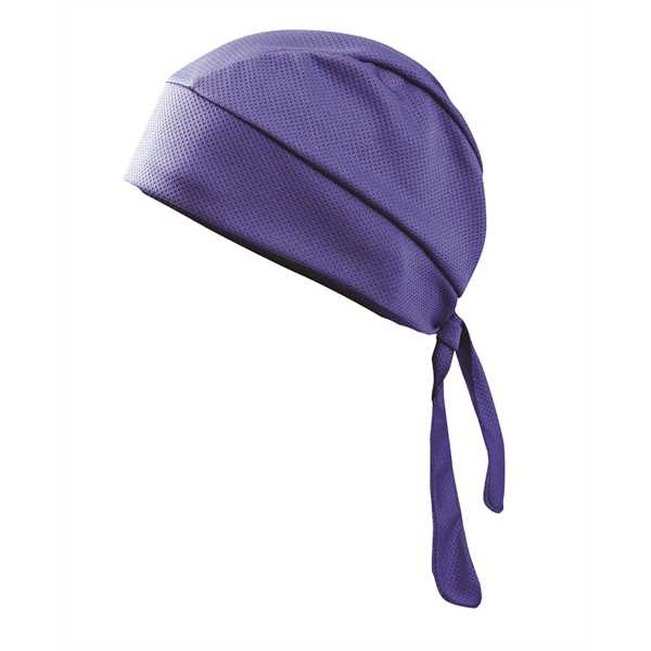 Picture of Unisex Wicking & Cooling Skull Cap