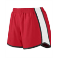 Picture of Girls' Pulse Team Short