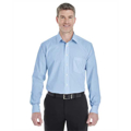 Picture of Men's Crown Woven Collection™ Striped Shirt