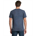 Picture of Men's Made in USA Triblend T-Shirt