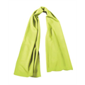 Picture of Unisex Wicking & Cooling Towel