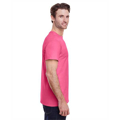 Picture of Adult Heavy Cotton™ 5.3oz. T-Shirt