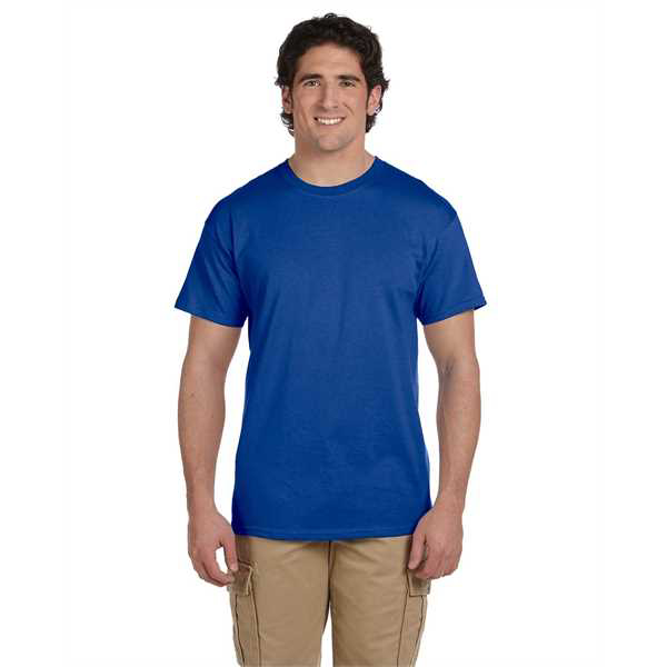 Picture of Adult 5 oz. HiDENSI-T® T-Shirt