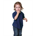 Picture of Toddler 5.4 oz., 100% Cotton T-Shirt