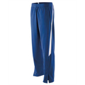Picture of Adult Polyester Determination Pant