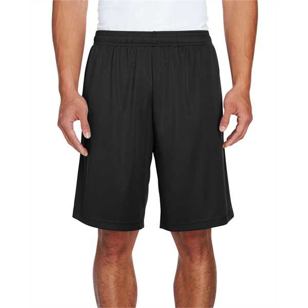Picture of Men's Zone Performance Short