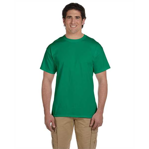RETRO HTH GREEN