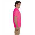 Picture of Adult 5 oz. HD Cotton™ T-Shirt