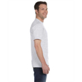 Picture of Unisex 6.1 oz., Beefy-T® T-Shirt