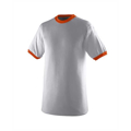 Picture of Adult Ringer T-Shirt
