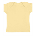Picture of Infant Baby Rib T-Shirt