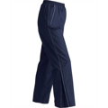 Picture of Ladies' Active Lightweight Pants