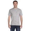 Picture of Unisex 5.2 oz., Comfortsoft® Cotton T-Shirt