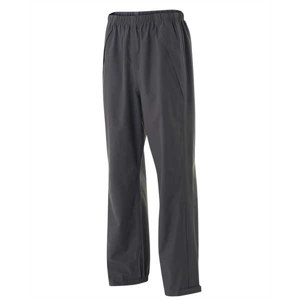 Picture of Adult Polyester Circulate Pant