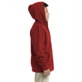 Picture of Youth Zip Hoody