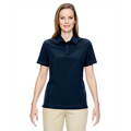 Picture of Ladies' Excursion Crosscheck WovenPolo
