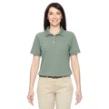 Picture of Ladies' 5.6 oz. Tipped Easy Blend™ Polo