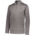 Picture of Adult Stoked Pullover