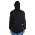 Picture of Adult Game Day Jersey Hood
