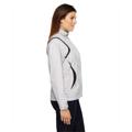 Picture of Ladies' Venture Lightweight Mini Ottoman Jacket