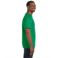 Picture of Men's 6.1 oz. Tagless® T-Shirt