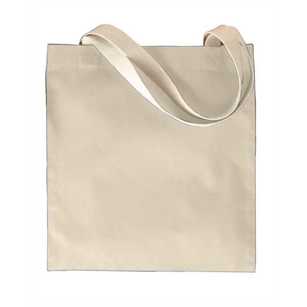 Picture of Promotional Tote