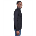 Picture of Men's DRYTEC20™ Performance Quarter-Zip