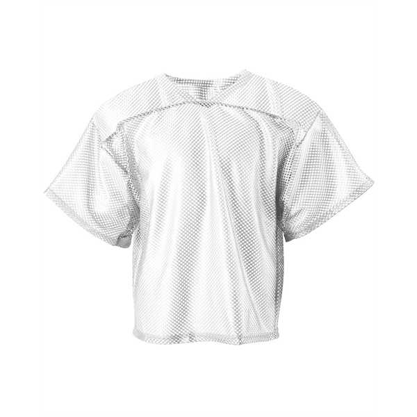 Picture of Youth Porthole Practice Jersey