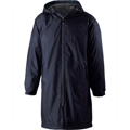 Picture of Adult Polyester Full Zip Conquest Jacket
